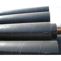 Cheap SAW Steel Pipe (Spiral Steel Pipe) for sale