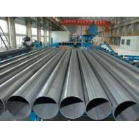 Cheap ASTM A53GRB Steel Pipe for sale