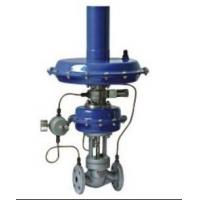 Cheap V230Y pilot drive self-operated differential pressure control valve for sale
