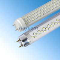 Cheap 10W LED Fluorescent Tube for sale