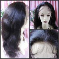 In Stock Lace wigs