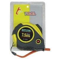 Cheap TAPE MEASURE T2509 for sale