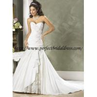 Cheap Bridal gownHS0087 for sale