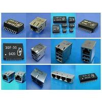 Cheap APPLICATION INDEX  FILTER MODULE for sale