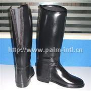 boot shoes womens