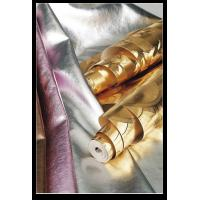 China G4 Series Hot Stamping foil for Textile on sale