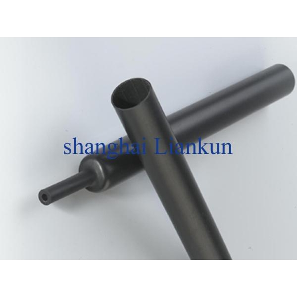 Ptfe tube product photos pictures