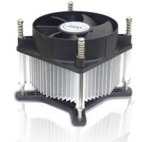 Cheap CPU COOLER N2008511122622 for sale