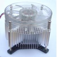 Cheap CPU COOLER N2008511124358 for sale