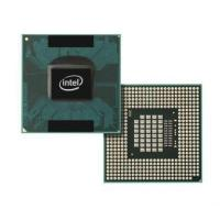 China Intel Pentium Dual-Core Mobile Processor T2390 - SLA4H on sale