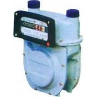 Cheap Fuel injection pump test bench gas meter for sale