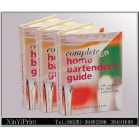 Cheap Hardcover books-hardbound book for sale