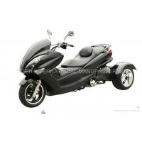 Cheap Scooter & Motorcycle TT-200ZK-1 for sale