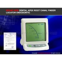 Cheap DENTAL APEX ROOT CANAL FINDER LOCATOR ENDODONTIC for sale
