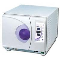 China Table top Steam Autoclaves CLASS B-TINHERO-12 on sale
