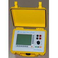 T-C20 Telecommunication Cable Fault Locator