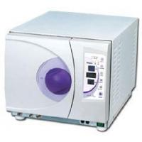 China 12L Table-top Steam Autoclaves - CLASS B-TINHERO-12 on sale
