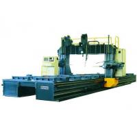 TBD200/3,TBD1010 Movable Gantry Type CNC Beams Drill Line