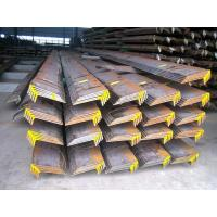 Cheap Steel plate for shipbuilding for sale