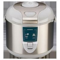 rice cooker instruction images - images of rice cooker instruction