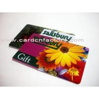 Cheap Giftcard for sale