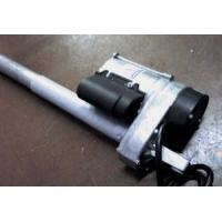Buy cheap AC LINEAR ACTUATOR SERIES 86YZD-A(001-007) from wholesalers