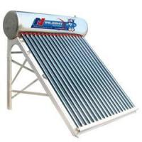 Cheap Solar Water for sale