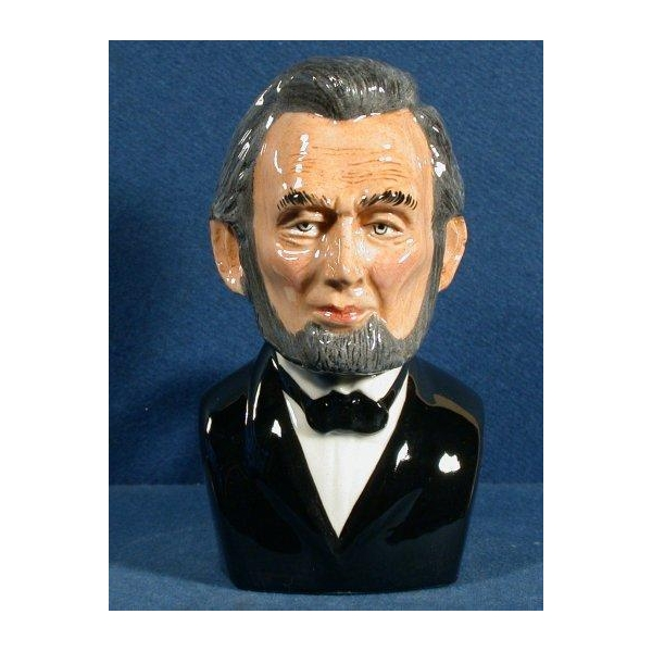 chubby brown lincoln