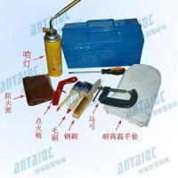 Cheap Welding Tools for sale