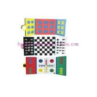 Cheap EVA Chess Game for sale