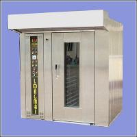 Cheap Hot Air Rotary Furnace (Heated by Oil,Gas) for sale