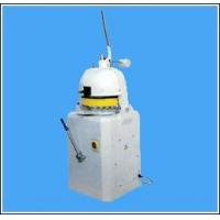 Cheap Dough Divider and Rounder Dough Divider and Rounder for sale