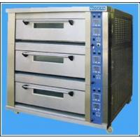 Cheap Deck Oven for sale