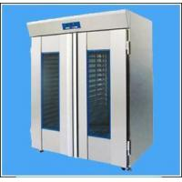 Cheap Rotary Rack Oven( Diesel Oil) for sale