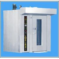 Cheap Hot Air Rotary Furnace (Heated by Oil,Coal) for sale