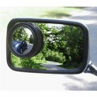 Buy cheap convex mirror from wholesalers