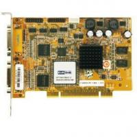 China 8/16 Channel Video Compression Card on sale