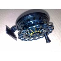Cheap fly reel FL222-3/4 for sale