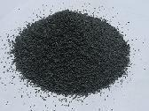 Cheap Black series colored sand wholesale