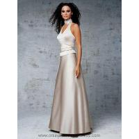 China Petite Evening Dress Model: BE2088 on sale