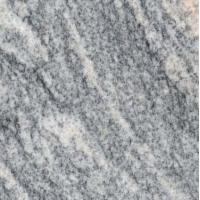 Cheap China granite Sand Ripple for sale