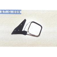 Cheap BODY PARTS(BUS BODY PARTS) Product ID:ST-G-009 for sale