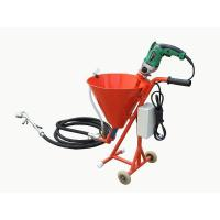 Best paint sprayer best paint sprayer for sale for Paint sprayers for sale