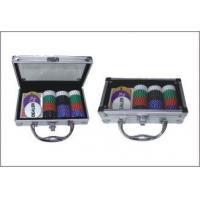 Cheap Poker Chip Sets DRA-GB2001 wholesale
