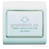 Cheap Energy Saving Switch for sale