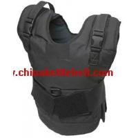 Cheap Weight Vest(5) Top grade weight vest Top grade weight vest[ FH1704 ] for sale