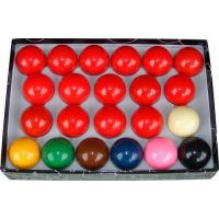 Cheap Snooker Ball wholesale