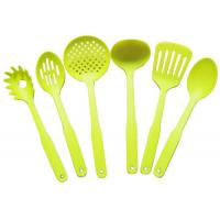 Cheap CUTLERY TOOLSXS-5021d wholesale