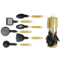 Cheap CUTLERY TOOLSXS-5030 wholesale