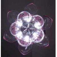 Buy cheap Lighting |Lighting>>Night Light>>HYD-F22 from wholesalers